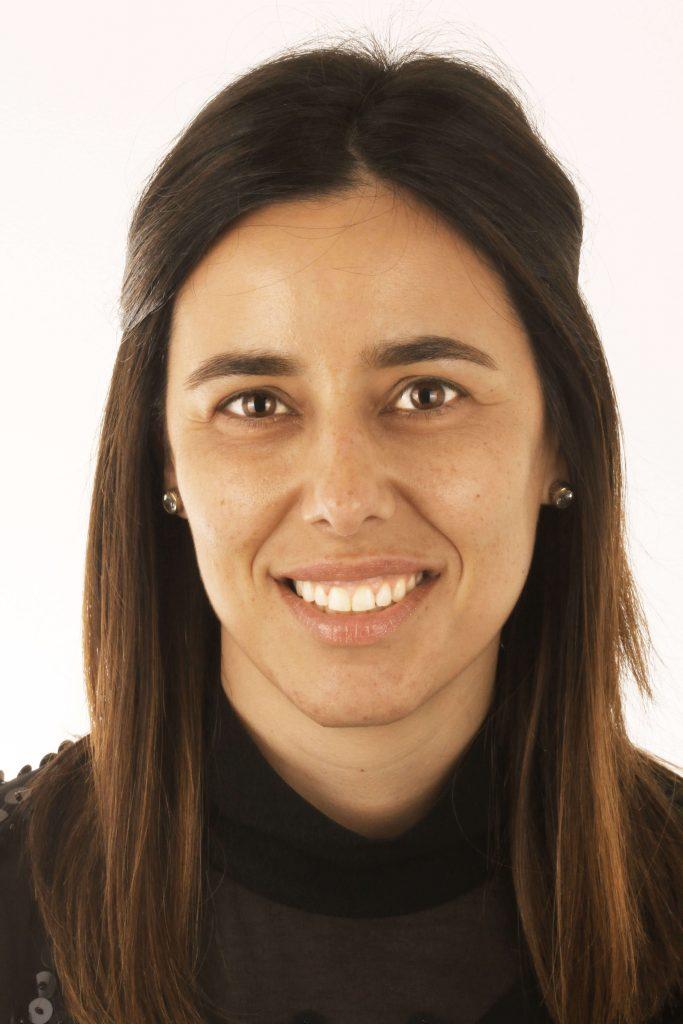 Dra Umbelina Mesquita CEMD - Centro Especializado Medicina Dentária